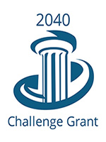 Challenge Grant Logo