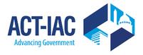 ACT IAC