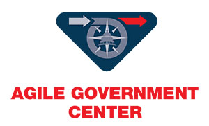 Agile Government Center