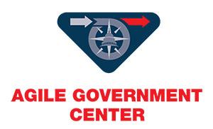 Agile Government Center