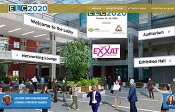 ELC 2020