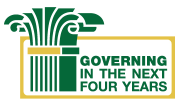 Governing in the Next Four Years