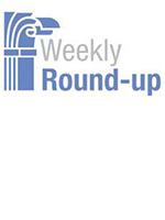 Weekly Round Up