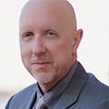 Steve Beltz