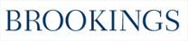 Brookings Logo