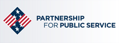 The Partnership for Public Service