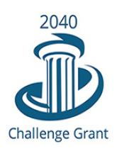 Announcing the Center's Challenge Grant Competition Recipients
