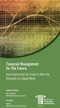 Financial Management for the Future: