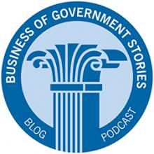 Business of Government Stories