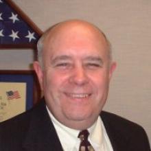 John Lainhart