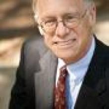 John Kamensky