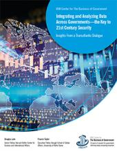 How Can Governments Best Share Threat Information Across the Atlantic?