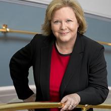 Margie Graves